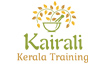 Kerala Training