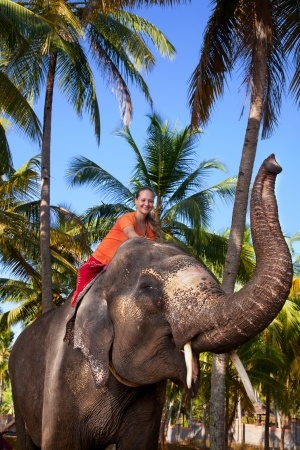 Whats nature ? See it live in Kerala Tours and enjoy the fullest