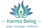 Karma Being Retreat - Feb 1st - 9th 2015